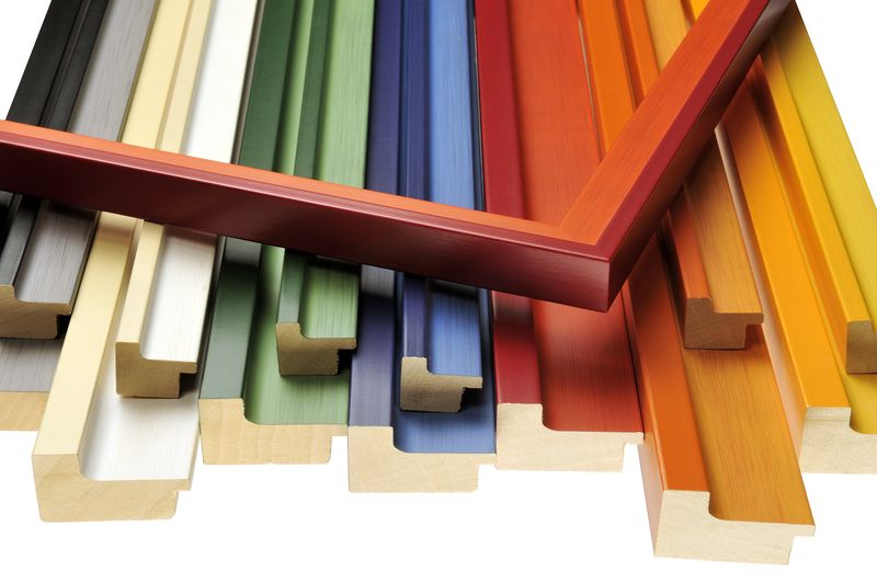 Kunststoffleisten: Der Geheimtipp für unkomplizierte Renovierungsarbeiten
