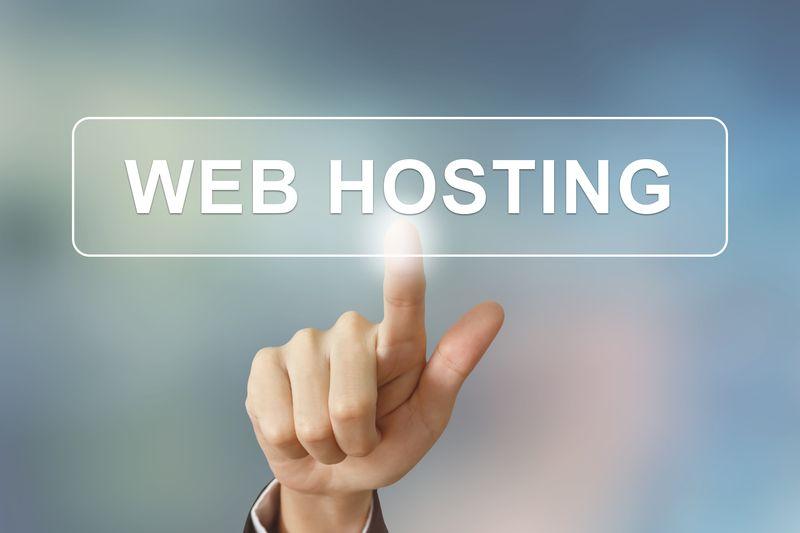 Schalte im Web-Marketing einen Gang höher